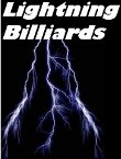 Lightning Billiards